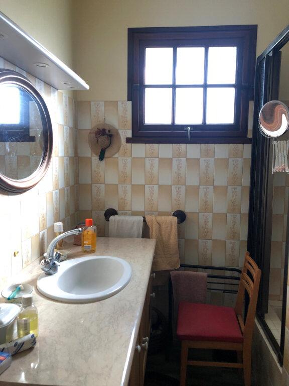 Maison à vendre 5 100m2 à Saint-Pierre-d'Oléron vignette-6