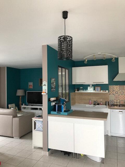 Maison à vendre 3 69m2 à Saint-Pierre-d'Oléron vignette-5