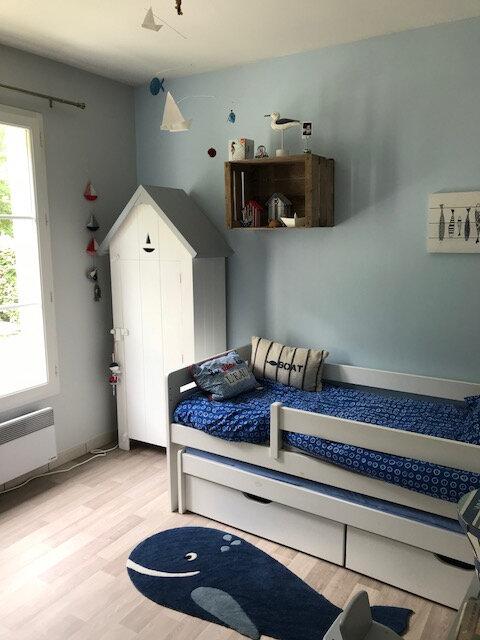 Maison à vendre 3 69m2 à Saint-Pierre-d'Oléron vignette-8