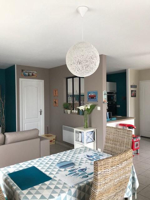 Maison à vendre 3 69m2 à Saint-Pierre-d'Oléron vignette-12
