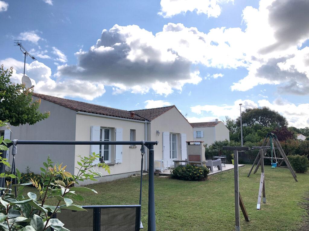 Maison à vendre 3 69m2 à Saint-Pierre-d'Oléron vignette-13