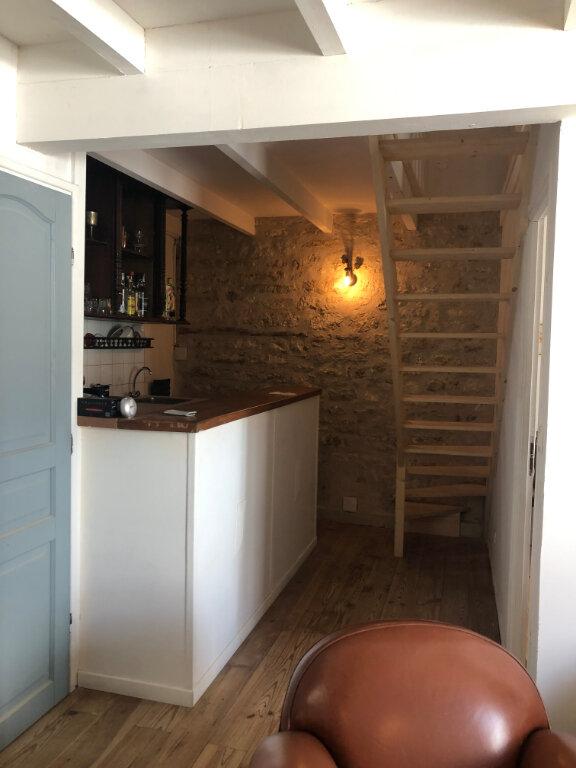 Maison à vendre 5 100m2 à Saint-Pierre-d'Oléron vignette-8