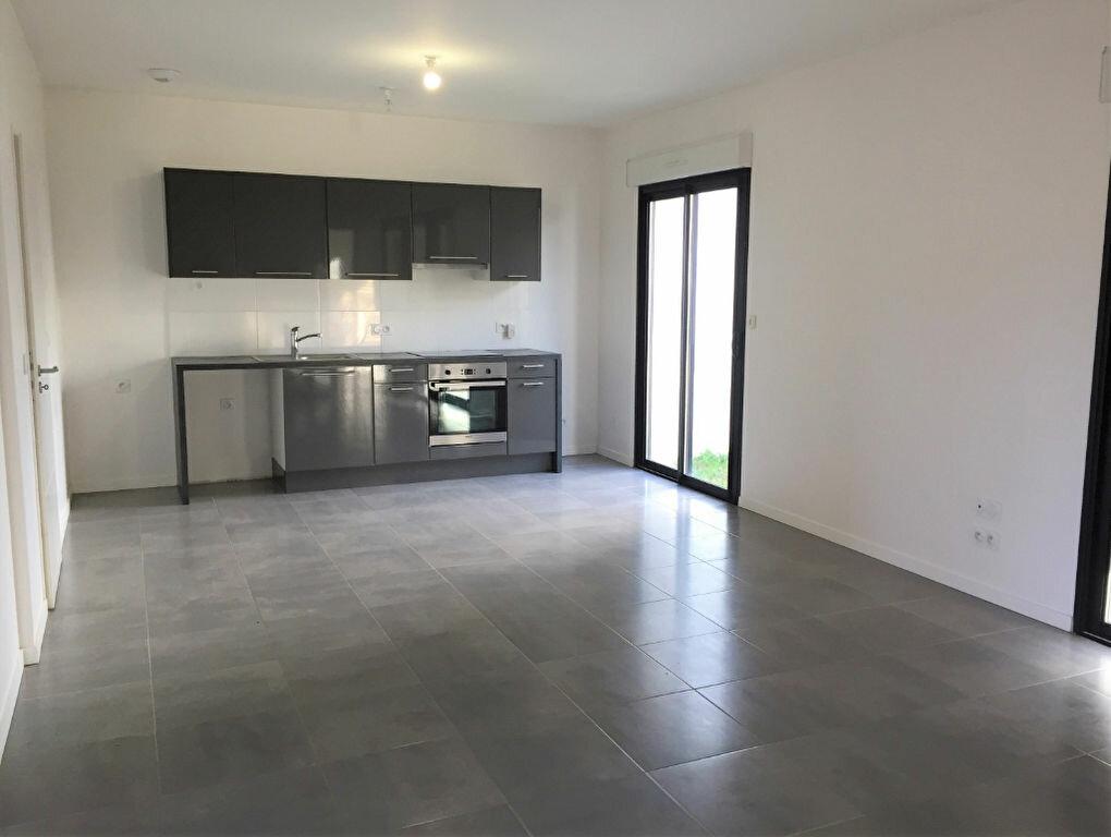 Maison à vendre 4 87m2 à Saint-Sulpice-de-Royan vignette-2