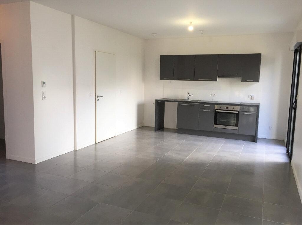 Maison à vendre 4 87m2 à Saint-Sulpice-de-Royan vignette-5