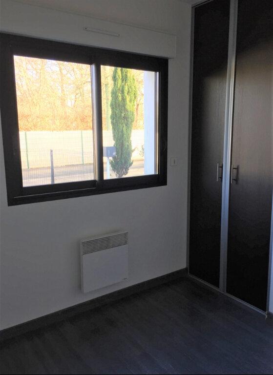 Maison à vendre 4 87m2 à Saint-Sulpice-de-Royan vignette-9