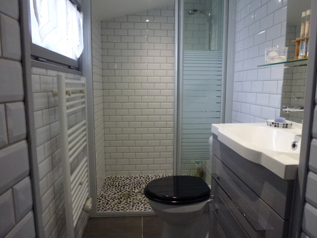 Maison à vendre 4 99.7m2 à Meschers-sur-Gironde vignette-5