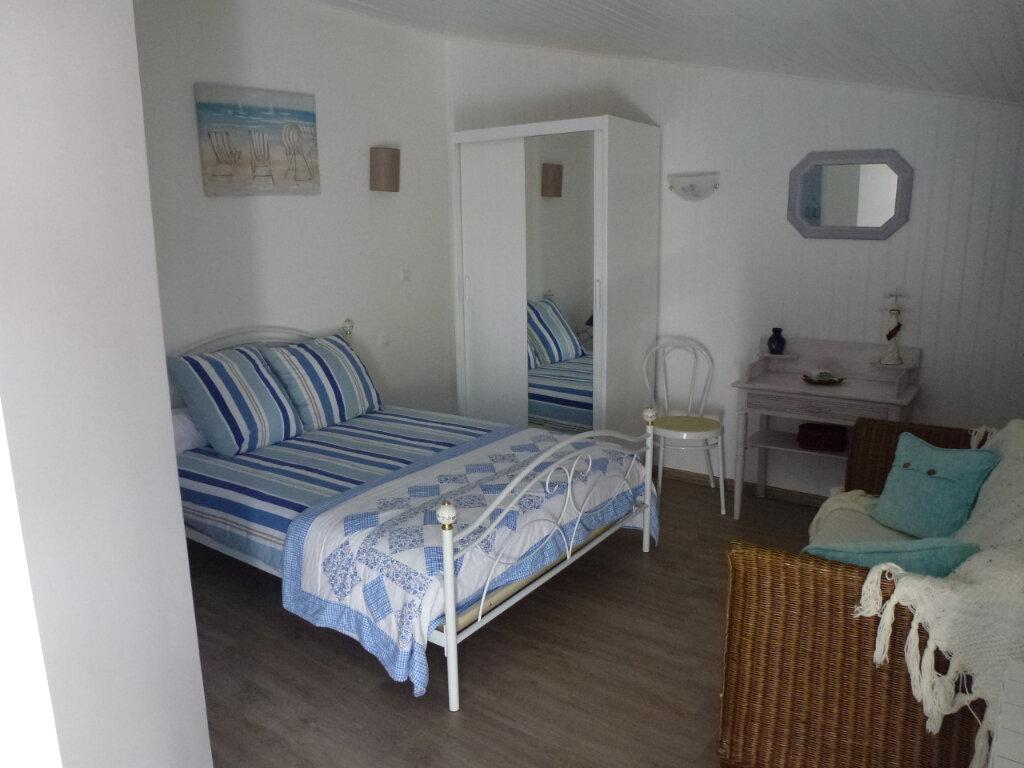 Maison à vendre 4 99.7m2 à Meschers-sur-Gironde vignette-6