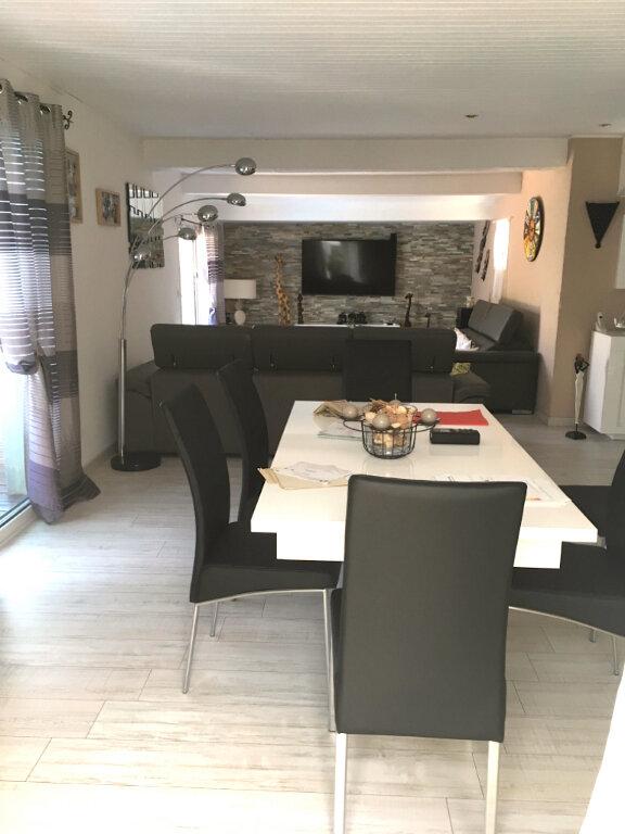 Maison à vendre 5 153m2 à Saint-Sulpice-de-Royan vignette-7