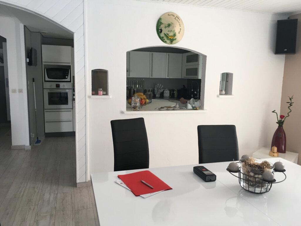 Maison à vendre 5 153m2 à Saint-Sulpice-de-Royan vignette-9