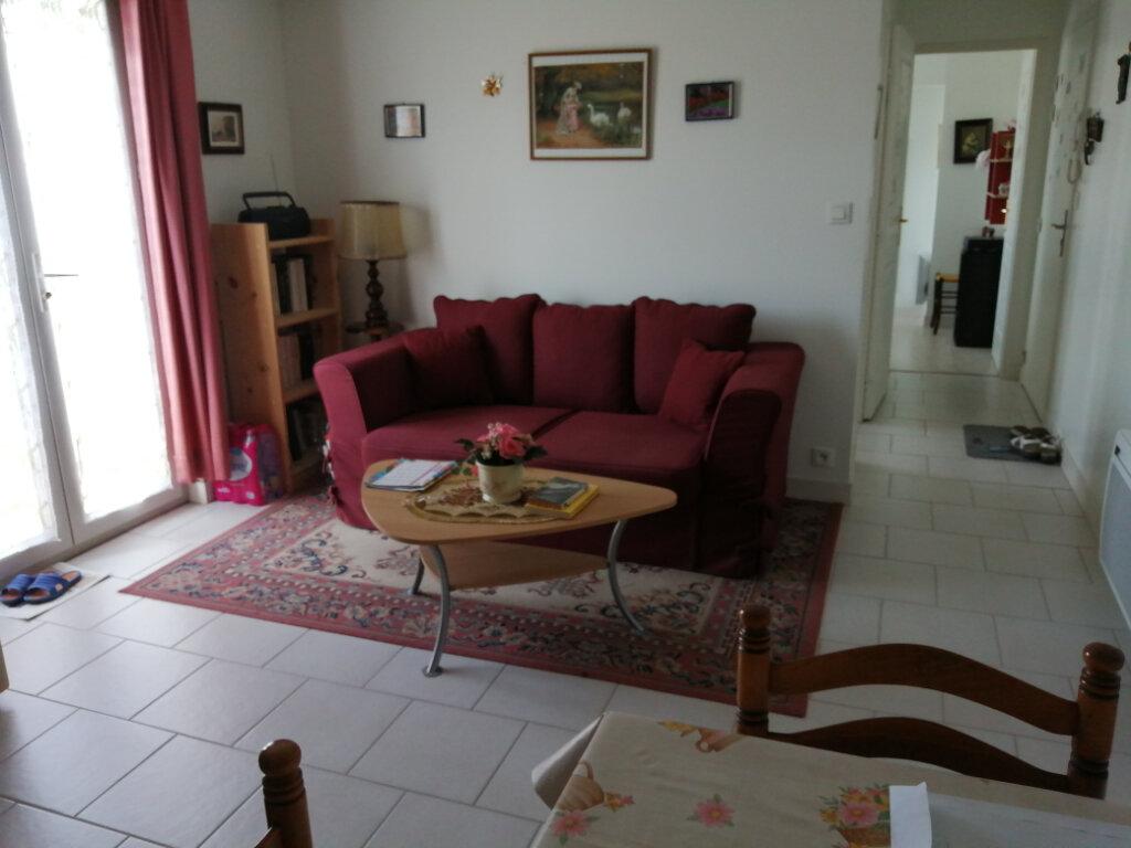 Appartement à vendre 3 44m2 à Royan vignette-6