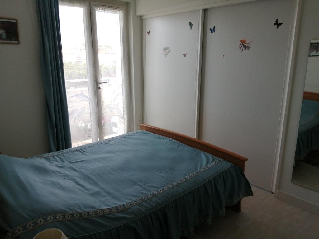 Appartement à vendre 3 44m2 à Royan vignette-7