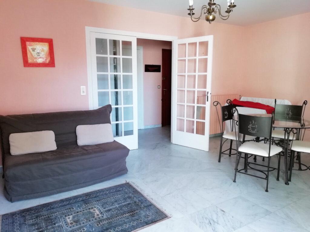 Appartement à vendre 1 35.11m2 à Royan vignette-6