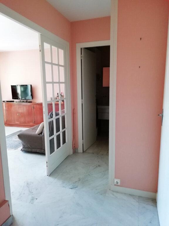 Appartement à vendre 1 35.11m2 à Royan vignette-7