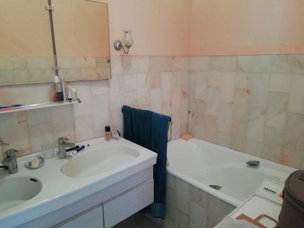 Appartement à vendre 1 35.11m2 à Royan vignette-8