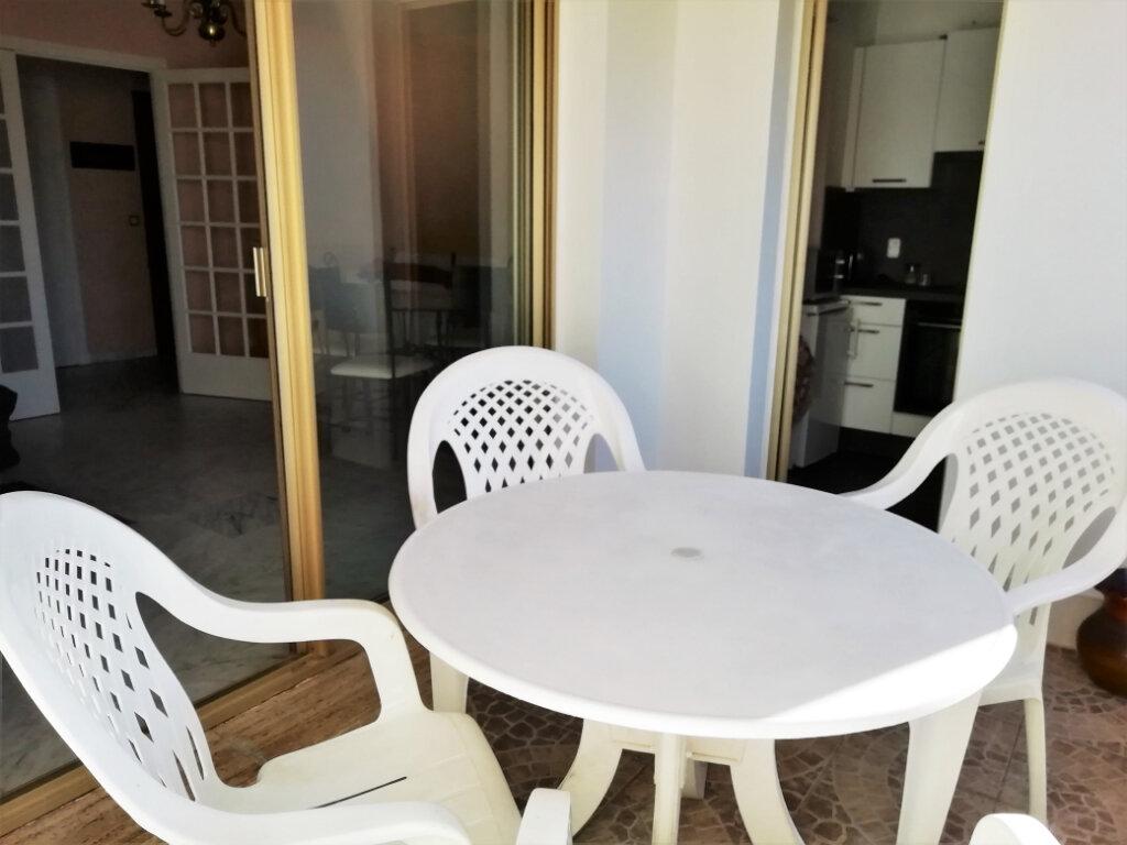 Appartement à vendre 1 35.11m2 à Royan vignette-10