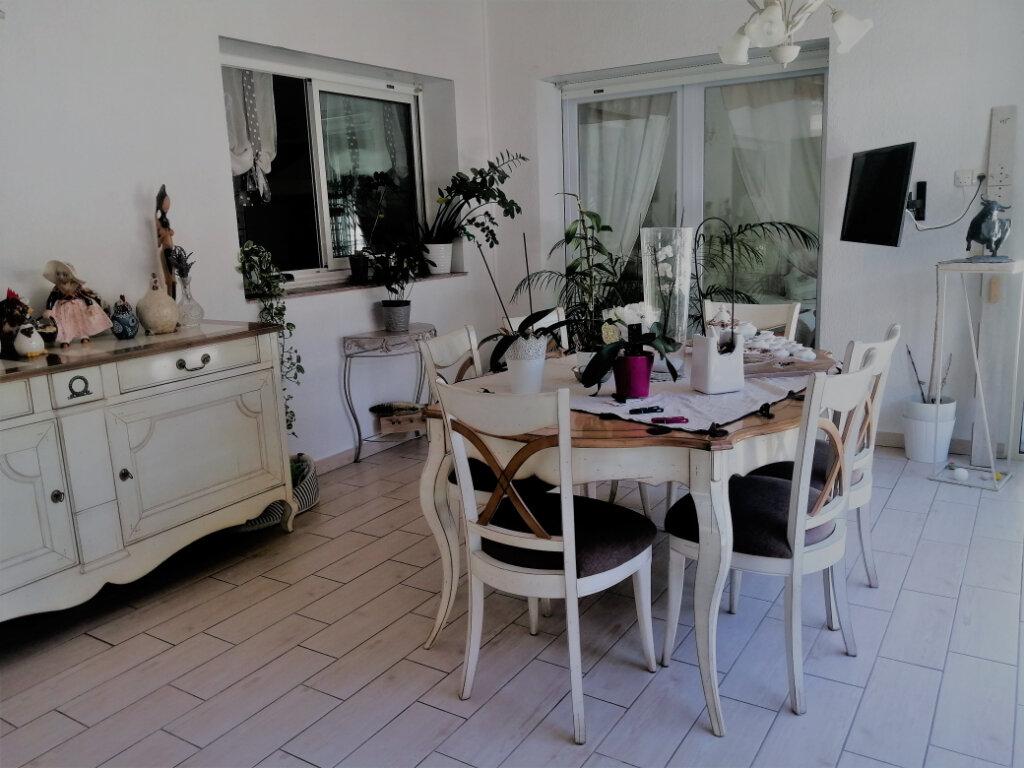 Maison à vendre 7 200m2 à Vaux-sur-Mer vignette-5