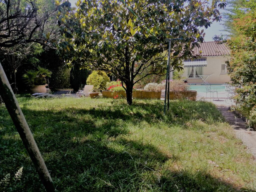 Maison à vendre 7 200m2 à Vaux-sur-Mer vignette-6