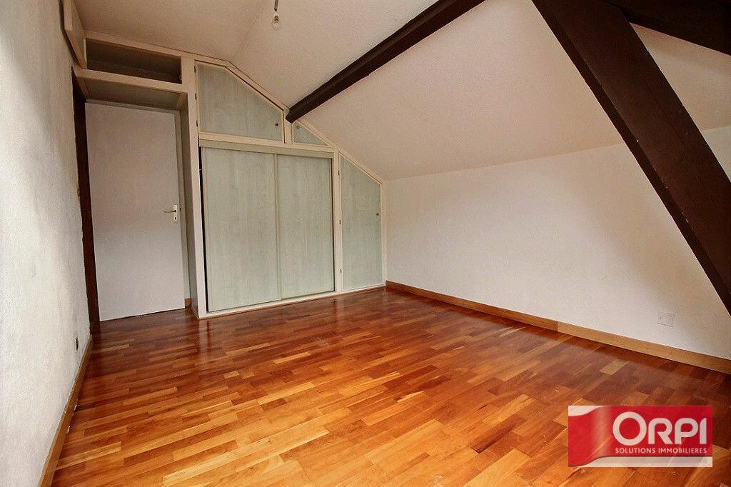 Appartement à louer 2 33m2 à Viry-Châtillon vignette-6