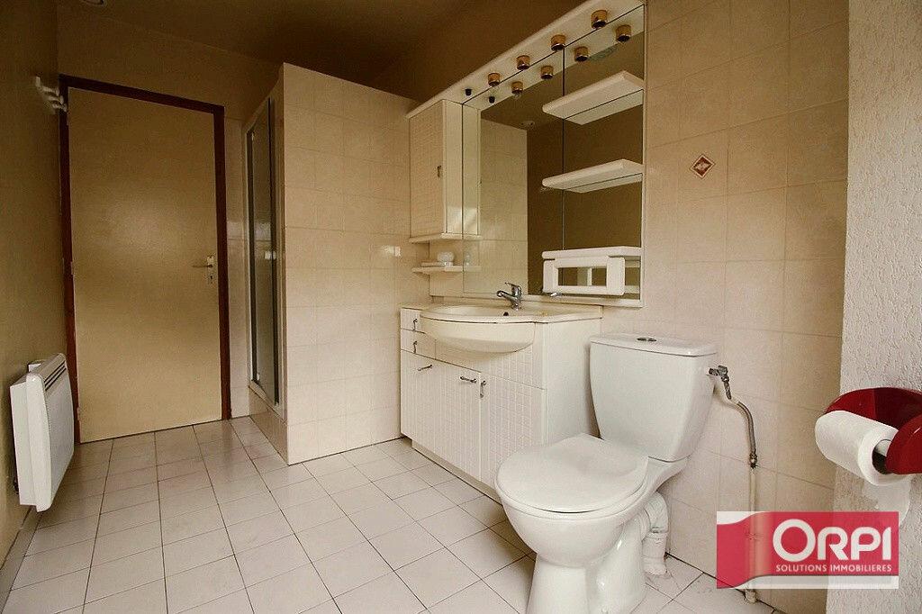 Appartement à louer 2 33m2 à Viry-Châtillon vignette-7