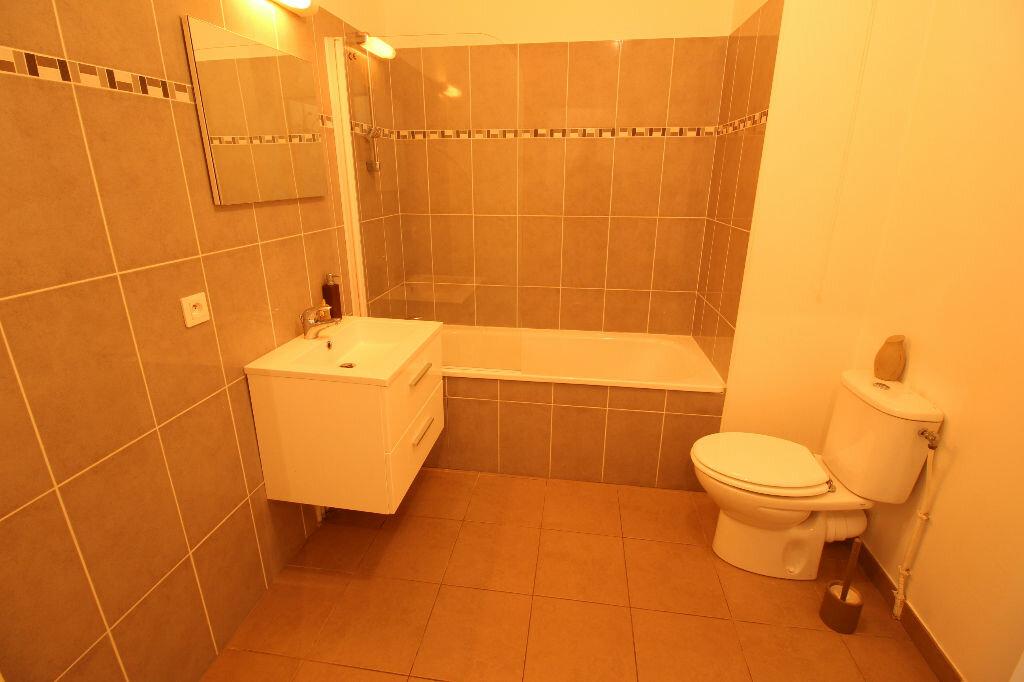 Appartement à louer 2 46m2 à Viry-Châtillon vignette-5