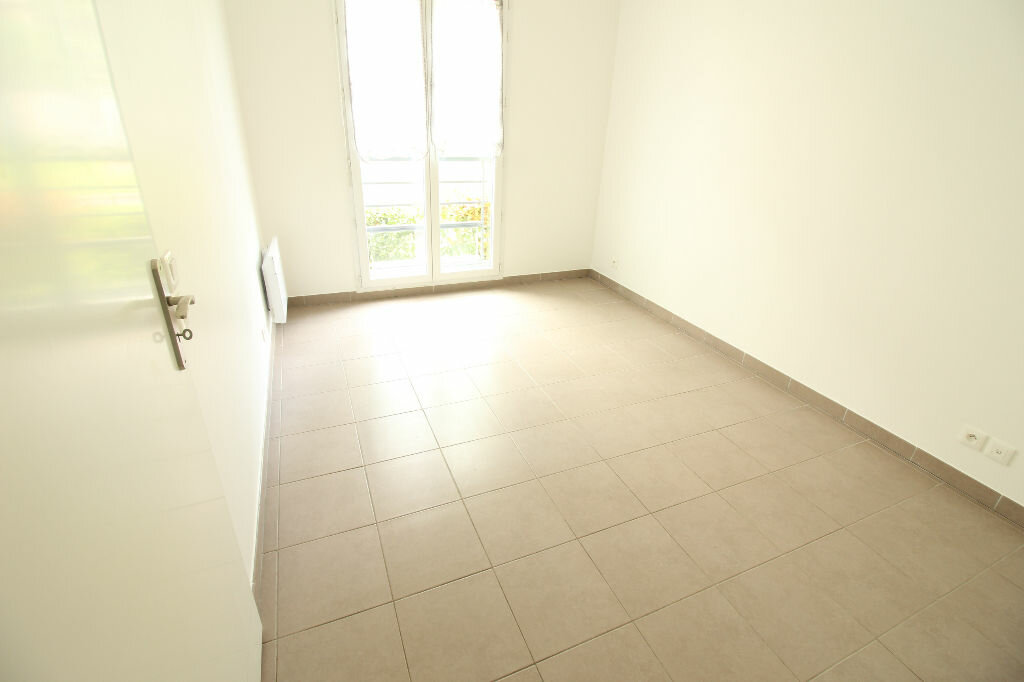 Appartement à louer 2 46m2 à Viry-Châtillon vignette-6