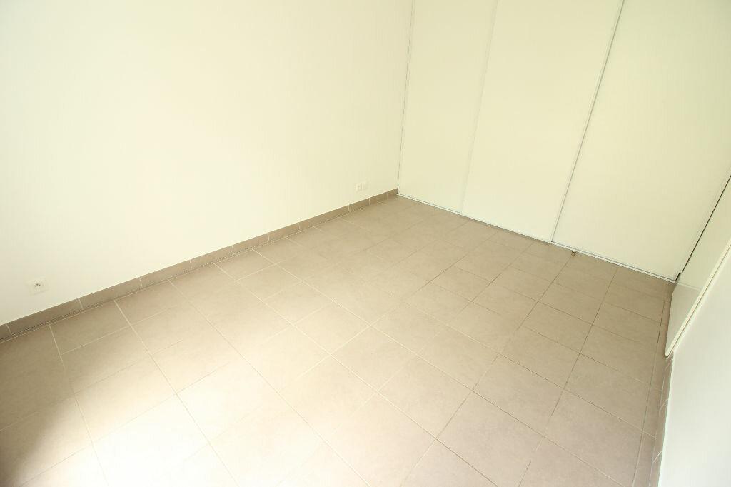 Appartement à louer 2 46m2 à Viry-Châtillon vignette-7