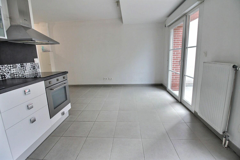 Appartement à louer 2 38m2 à Savigny-sur-Orge vignette-4