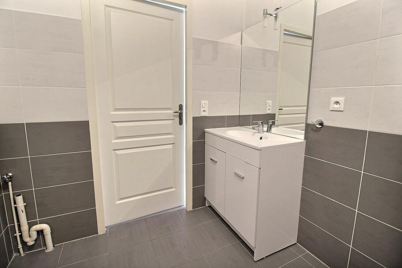 Appartement à louer 2 38m2 à Savigny-sur-Orge vignette-6