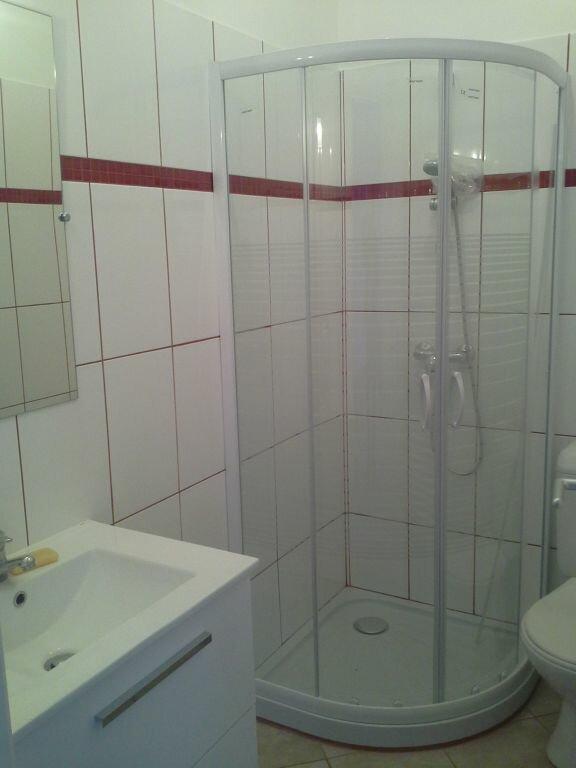 Appartement à louer 3 49m2 à Viry-Châtillon vignette-6