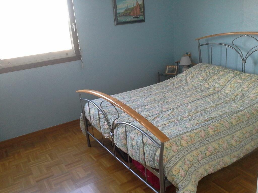 Appartement à louer 2 52m2 à Viry-Châtillon vignette-6