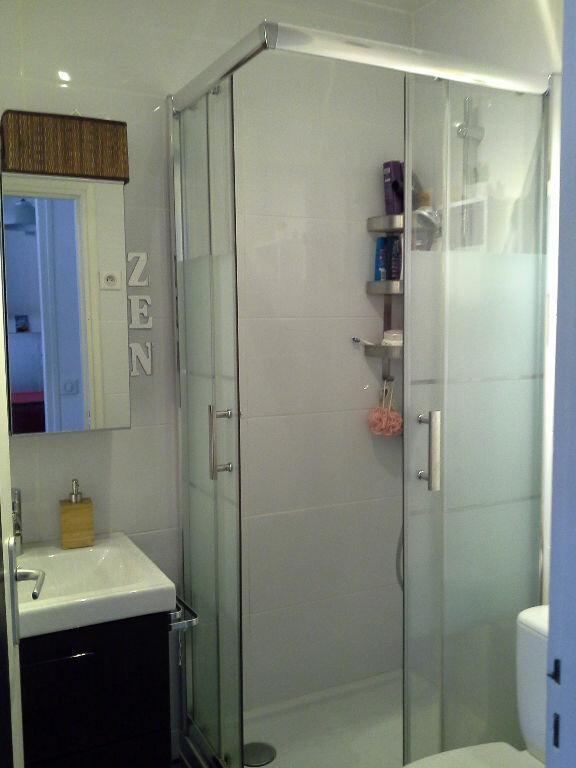 Appartement à louer 2 41m2 à Viry-Châtillon vignette-8