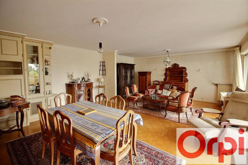 Appartement à vendre 5 122m2 à Viry-Châtillon vignette-1