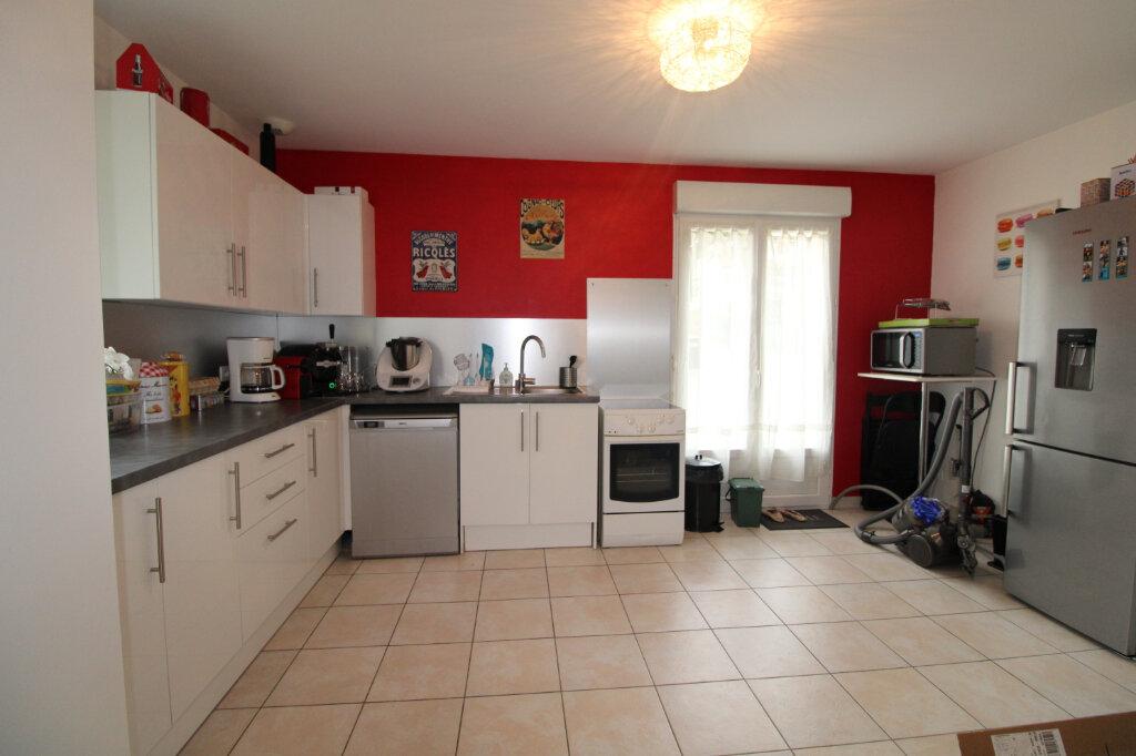 Maison à vendre 5 109m2 à Saint-Germain-lès-Arpajon vignette-3