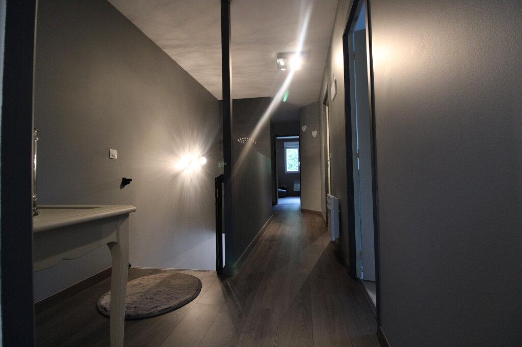 Maison à vendre 5 109m2 à Saint-Germain-lès-Arpajon vignette-5