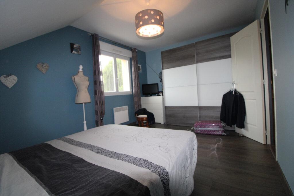 Maison à vendre 5 109m2 à Saint-Germain-lès-Arpajon vignette-6