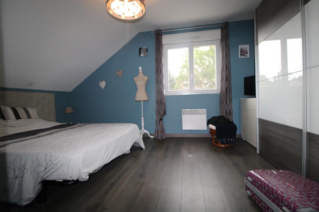Maison à vendre 5 109m2 à Saint-Germain-lès-Arpajon vignette-7