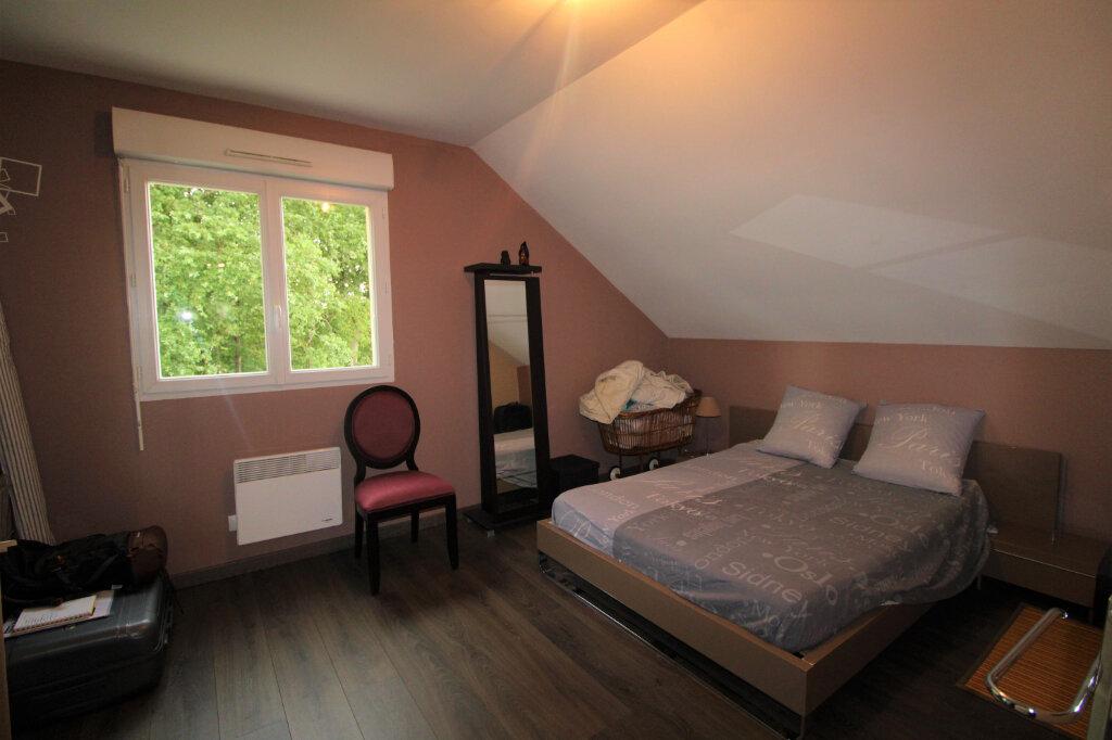 Maison à vendre 5 109m2 à Saint-Germain-lès-Arpajon vignette-8