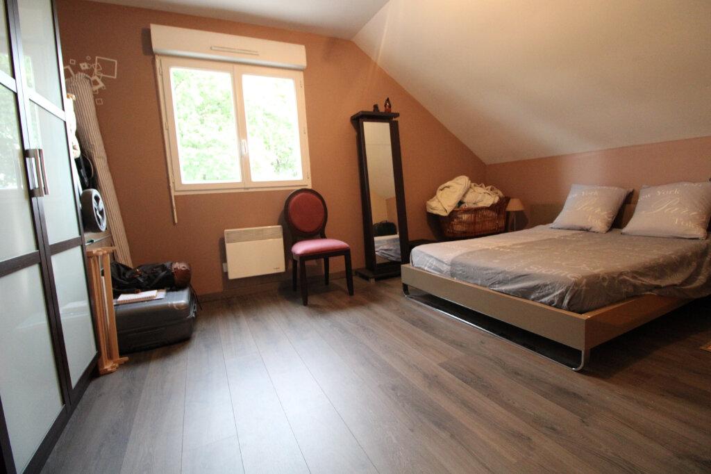 Maison à vendre 5 109m2 à Saint-Germain-lès-Arpajon vignette-9