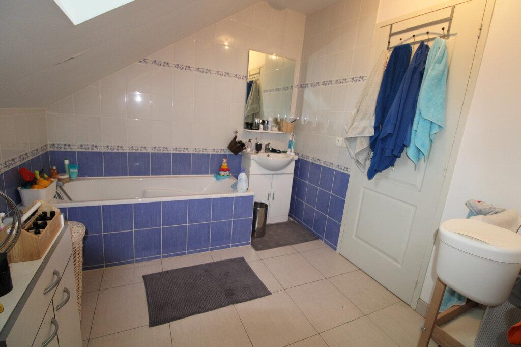 Maison à vendre 5 109m2 à Saint-Germain-lès-Arpajon vignette-11