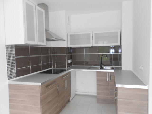 Appartement à louer 2 37.85m2 à Saint-Michel-sur-Orge vignette-2