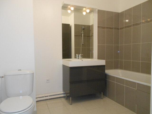 Appartement à louer 2 37.85m2 à Saint-Michel-sur-Orge vignette-3