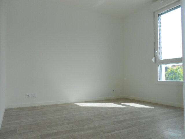 Appartement à louer 2 37.85m2 à Saint-Michel-sur-Orge vignette-4