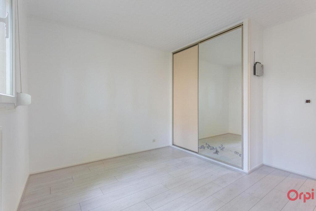 Appartement à louer 4 69.8m2 à Villiers-sur-Orge vignette-3