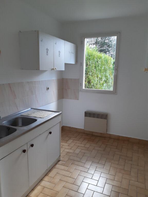 Appartement à louer 2 47.9m2 à Épinay-sur-Orge vignette-4