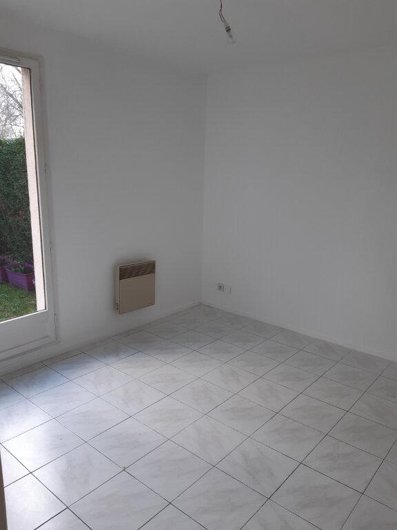 Appartement à louer 2 47.9m2 à Épinay-sur-Orge vignette-5