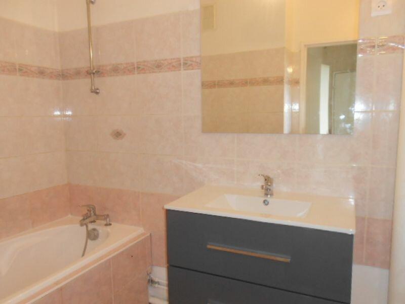 Appartement à louer 4 74m2 à Sainte-Geneviève-des-Bois vignette-6