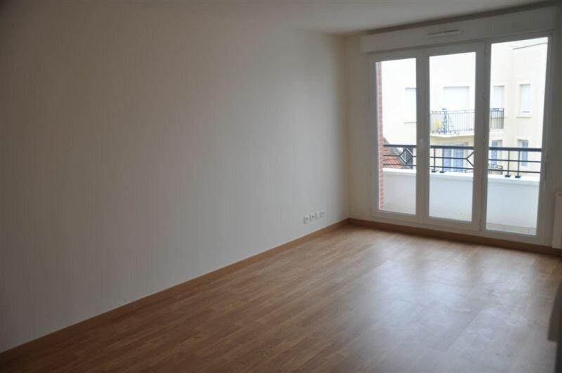 Appartement à louer 2 47.42m2 à Vigneux-sur-Seine vignette-1
