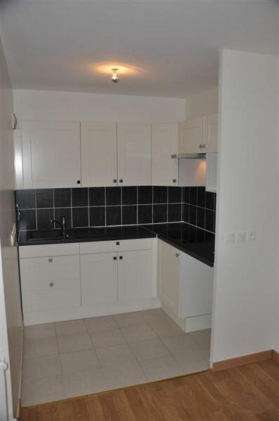 Appartement à louer 2 47.42m2 à Vigneux-sur-Seine vignette-3