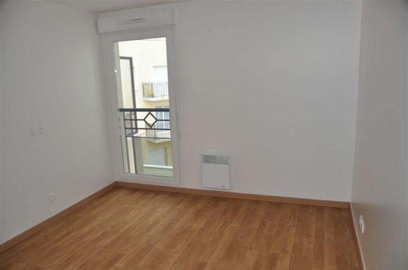 Appartement à louer 2 47.42m2 à Vigneux-sur-Seine vignette-5