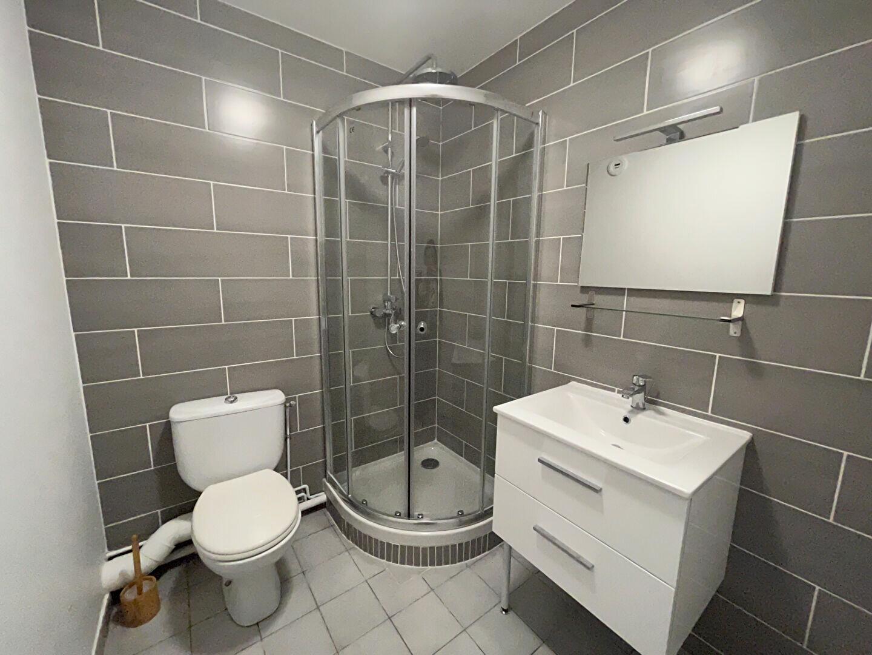 Appartement à louer 1 27.28m2 à Antony vignette-5